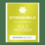 Renforcez le sécurité de votre réseau