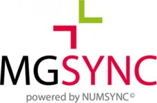 synchronisation-de-fichiers-MGSYNC-Fonctions