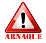 VAGUE D'ARNAQUE FAUSSE FACTURE OFFICE